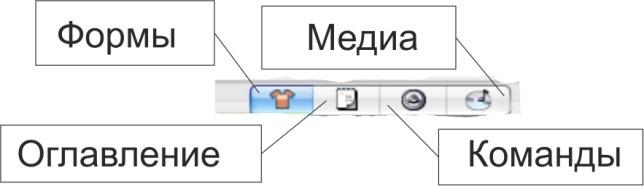 hello_html_m3b6ddb1.jpg
