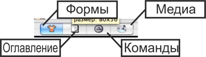 hello_html_m3e8d62f7.jpg