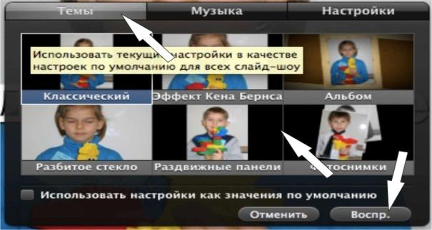 hello_html_m3ea65a4.jpg