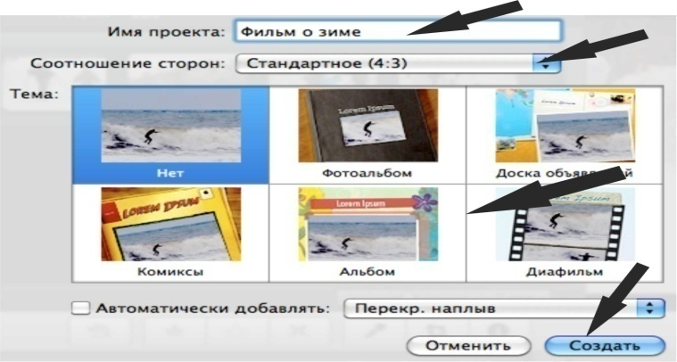 hello_html_m470066c.jpg