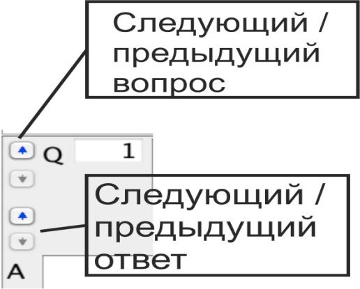 hello_html_m4f06c02b.jpg