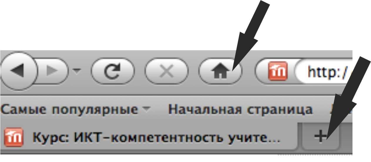 hello_html_m5b73823d.jpg