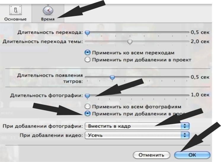 hello_html_m5cefa718.jpg