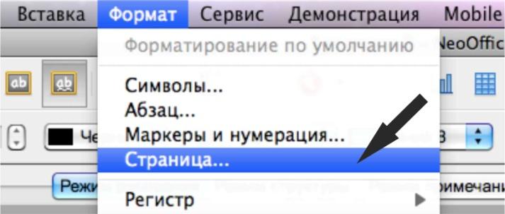 hello_html_m5dcca53f.jpg