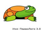 hello_html_m661ec03c.png