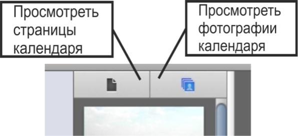 hello_html_m69940374.jpg