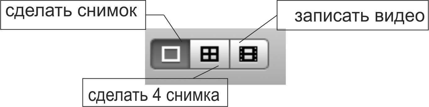 hello_html_m6d8a6427.jpg