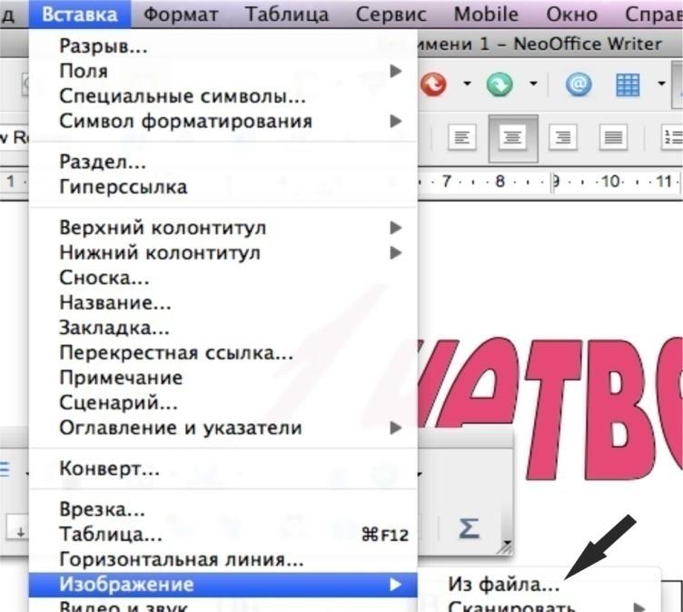 hello_html_m73689ab.jpg