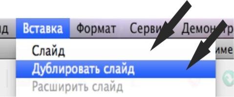 hello_html_m762e480b.jpg