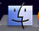 hello_html_md01caef.png
