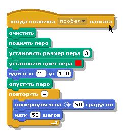 hello_html_6e60eeab.png