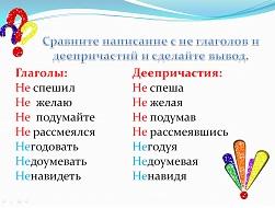 hello_html_6f8b639b.png