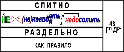 hello_html_m73efd6ff.png