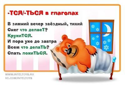 hello_html_50abb035.jpg