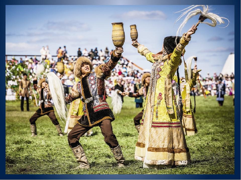 заказов и от себя лично примите искренние поздравления с национальным праздником ысыах!