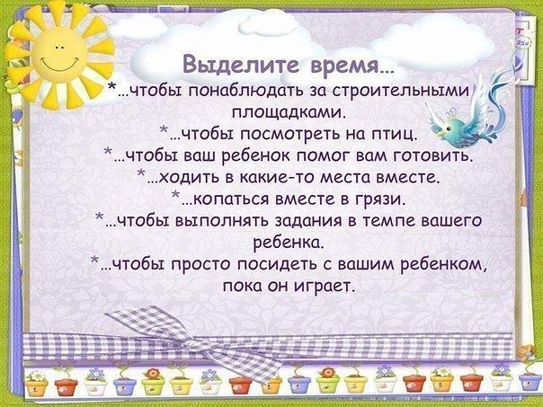 hello_html_34aa704e.jpg