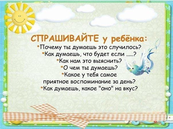 hello_html_m6c7781cd.jpg