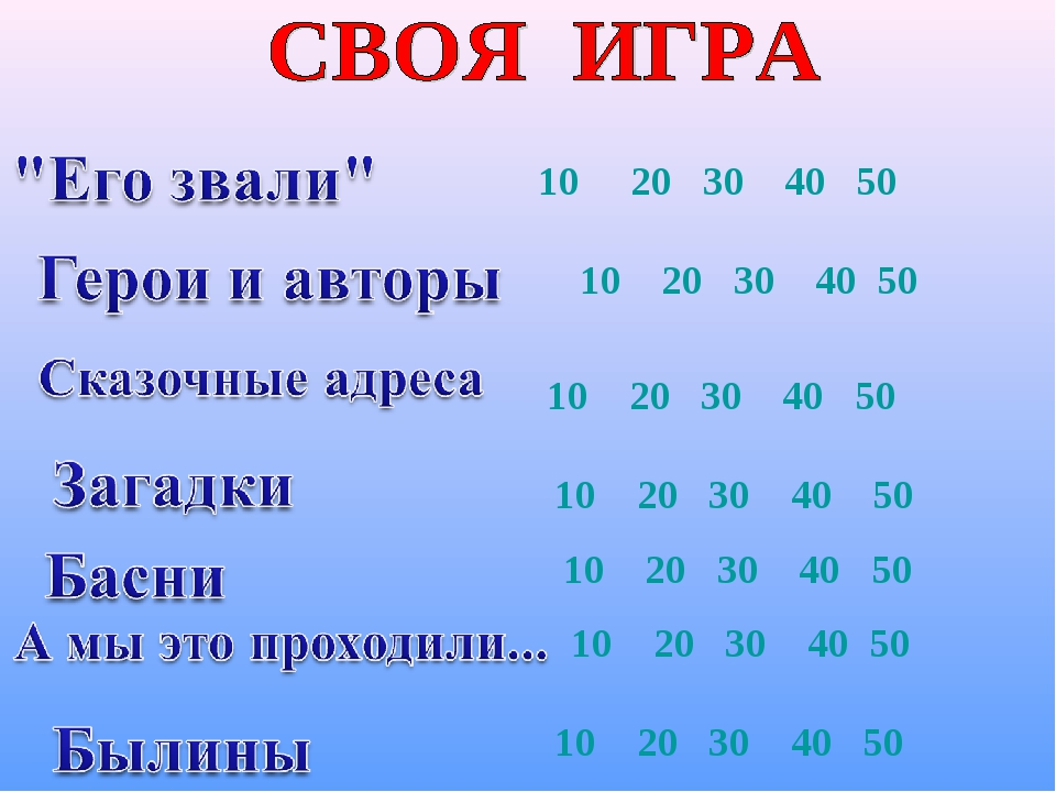 10 20 30 40 50 10 20 30 40 50 10 20 30 40 50 10 20 30 40 50 10 20 30 40 50 10...