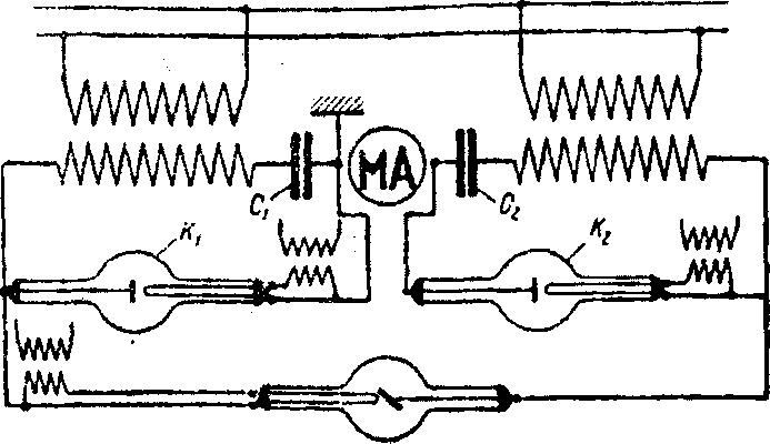 kondensator-parallelno-transformatoru