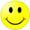 hello_html_mb6c5563.jpg
