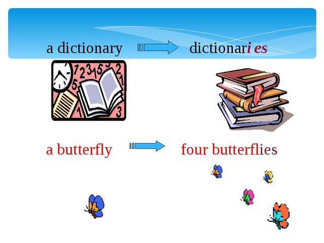a dictionary dictionari es a butterfly four butterflies