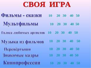 10 20 30 40 50 10 20 30 40 50 10 20 30 40 50 10 20 30 40 50 10 20 30 40 50 10
