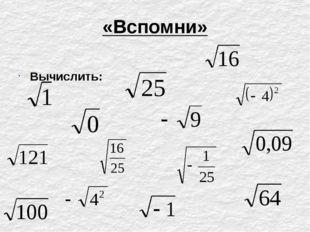Степенная функция у = х n Степенью называется выражение вида Здесьа—основ