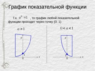 Давление воздуха убывает с высотой по закону, где: P- давление на высоте h, P