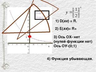 Радиоактивный распад происходит по закону , где: N- число нераспавшихся атом