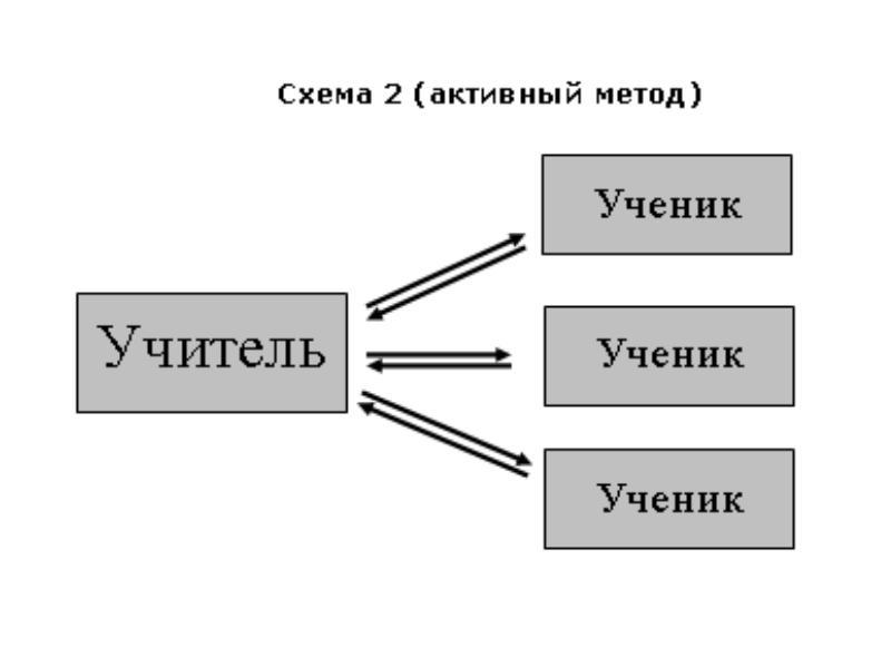 hello_html_3c52c922.jpg