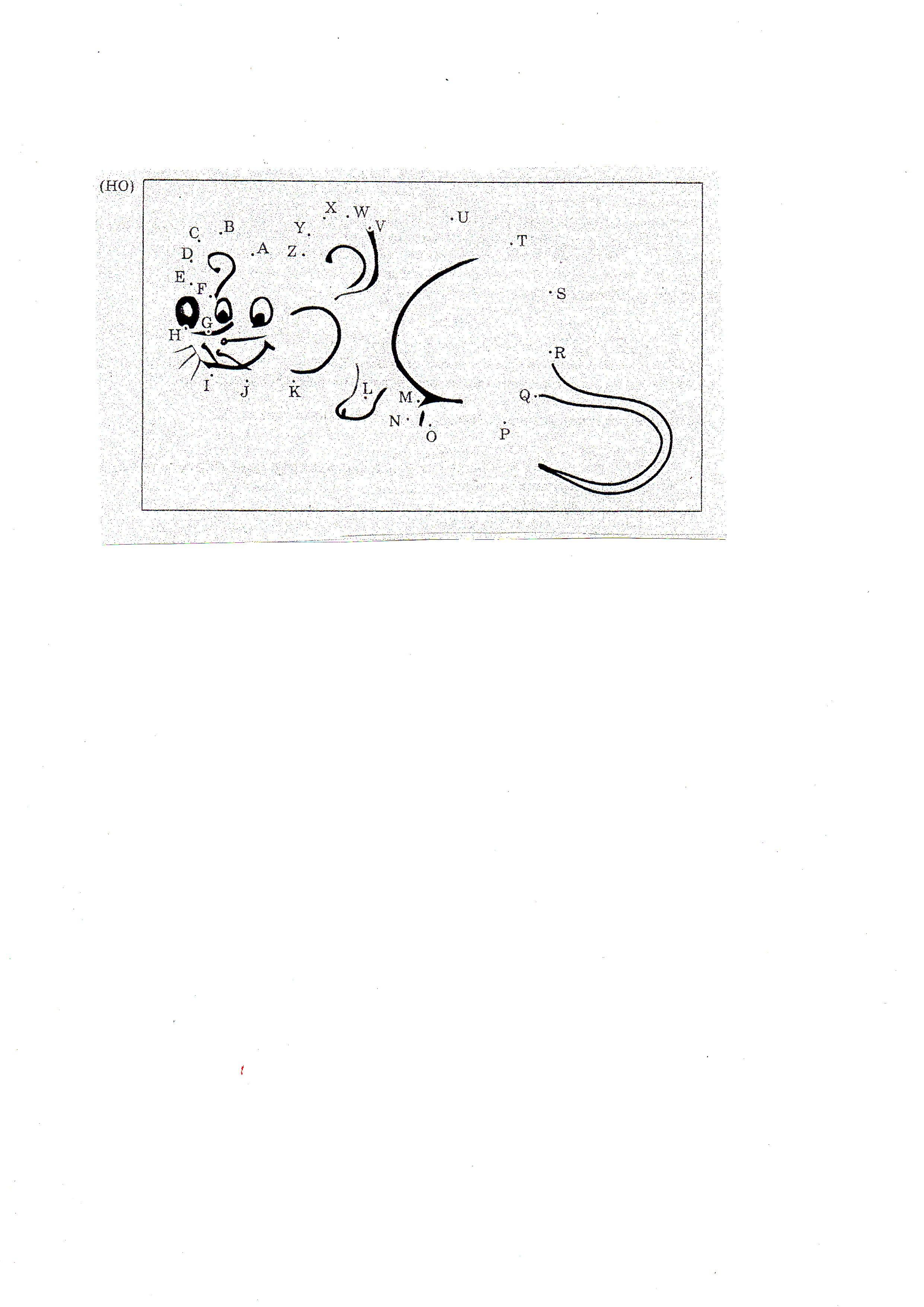 hello_html_m3c5695f6.jpg