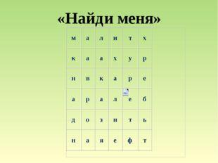 Кавказ  Каким природным объектом отделяется Кавказ от Русской равнины?  20