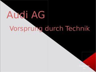 MAN Maschinenfabrik Augsburg-Nürnberg Содержание