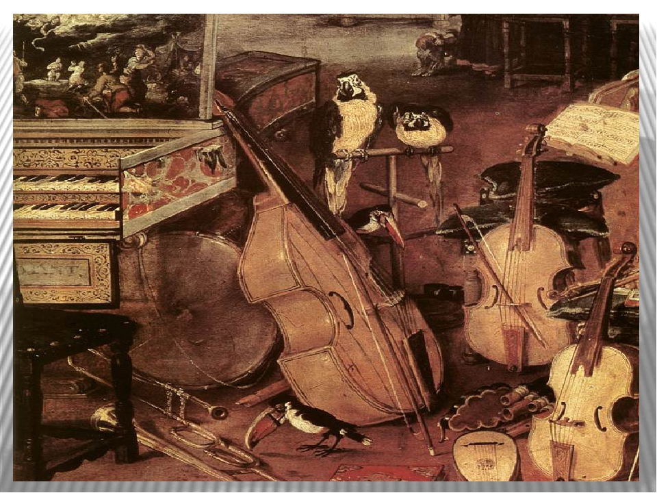 baroque music 1600 1750 Baroque music is a style of european classical music between 1600 to 1750 the baroque era followed the renaissance period (approx most baroque music uses continuo note that 18th century writers used 'baroque' in a pejorative sense to mean 'coarse' or 'old-fashioned in taste.