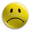 hello_html_b922660.jpg