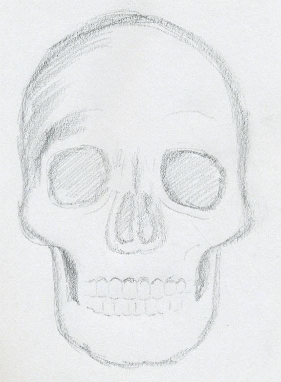 hello_html_m10cdfd3c.jpg
