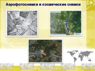 Аэрофотоснимки и космические снимки Черкашина Л.И. г. Изобильный Ставропольск