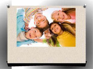 Предмет исследования: особенности развития произвольности поведения детей мл