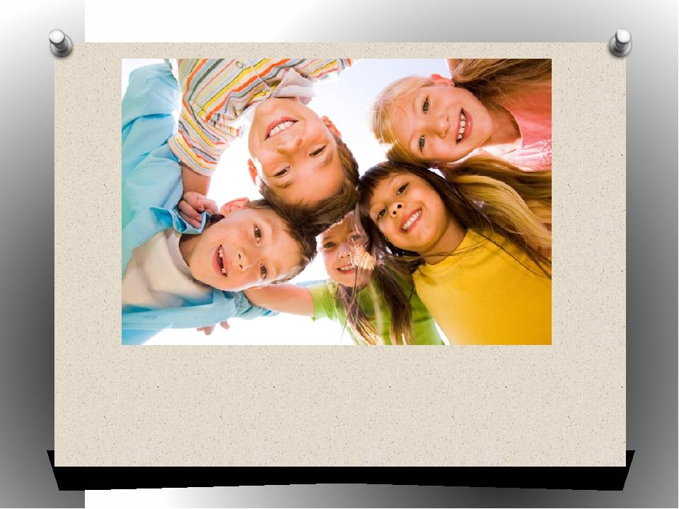 Предмет исследования: особенности развития произвольности поведения детей мл...