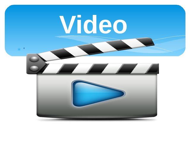 ' Video