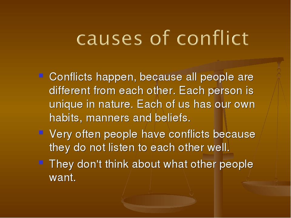 the theme of conflict in the Identify story elements lesson the ability to identify the elements of a story (plot, characters, setting, and theme) aids in reading comprehension, leads to a deeper understanding and appreciation of stories, and helps students learn to write stories of their own.