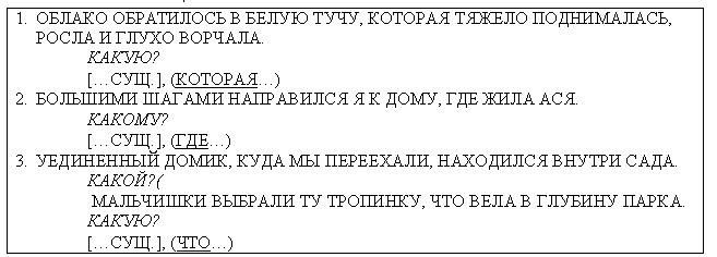 hello_html_4aa56af8.jpg