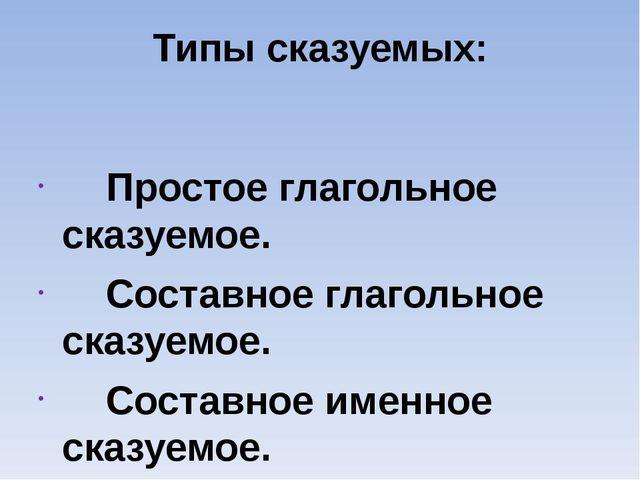 Русский язык 8 класс презентация по теме простое глагольное сказуемое