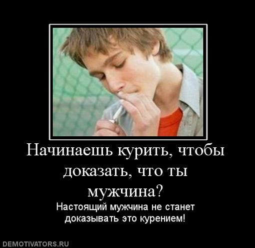 hello_html_405c2460.jpg