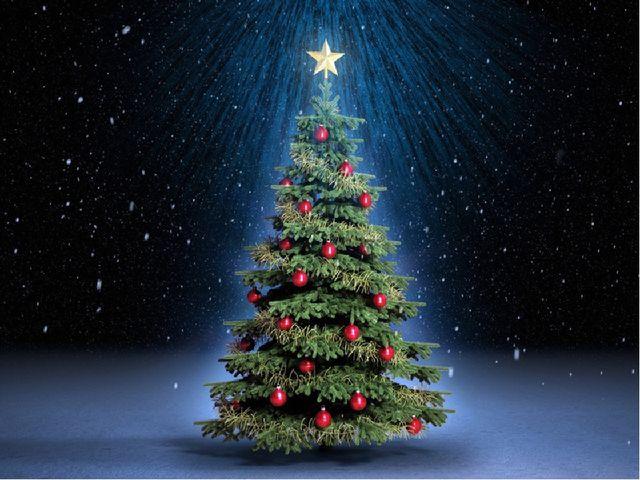 На какого героя русских сказок похож Санта Клаус?