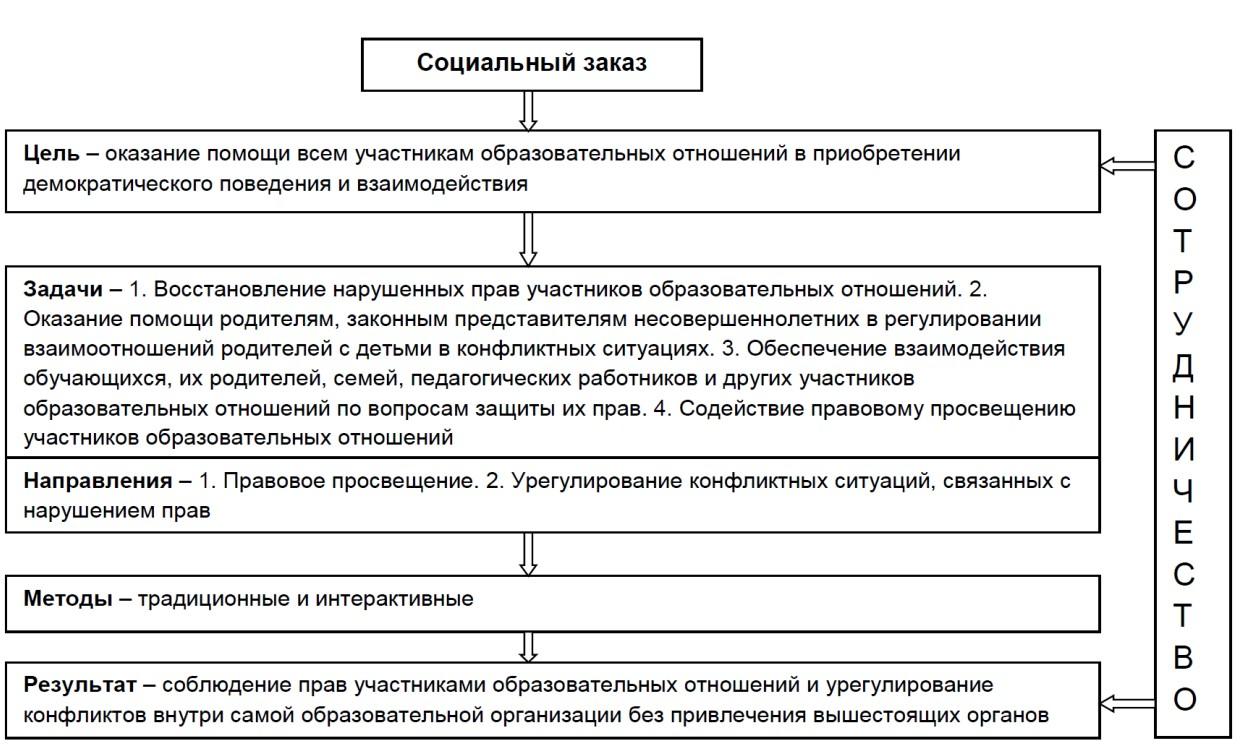 hello_html_77c002a0.jpg