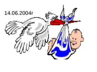 14.06.2004г
