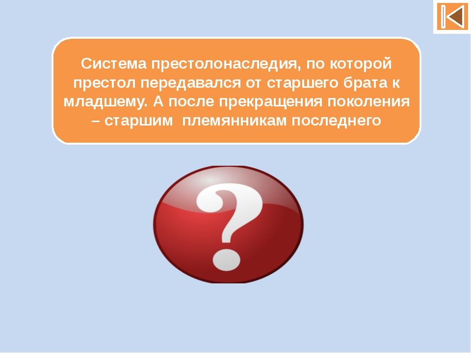 Интернет-ресурсы Картинка-заставка - http://01varvara.files.wordpress.com/200...