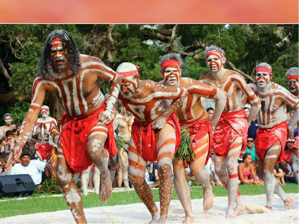 aboriginal traditions Aboriginal ceremonies have been part of the aboriginal culture since it began when talking about history and culture of a certain civilization, rituals and ceremonies of whatever form are one of the topics that catch the interest of many readers.