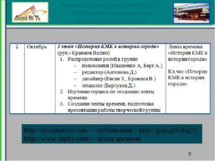 http://en.calameo.com / - публикация - http://goo.gl/6fkq2X http://www.dipit